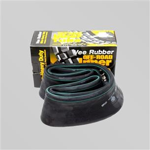 chambre-a-air-vee-rubber-tr4-heavy-80-100-12