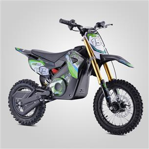 copie-dirt-bike-enfant-apollo-rfz-rocket-1000w-2020-3-vert