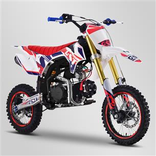 copie-pit-bike-gunshot-140cc-one-12-14-orange-2019