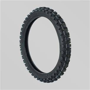 copie-pneu-cross-vee-rubber-arriere-80-100-14-vrm140-tt