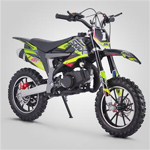 copie-pocket-cross-enfant-smallmx-fx-vert-49cc
