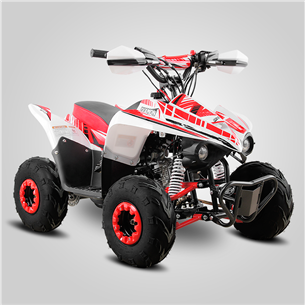 copie-quad-enfant-110cc-triton-orange-2019
