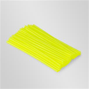 couvres-rayons-fluo-32-pcs-jaune-dirtbike-roue-avant