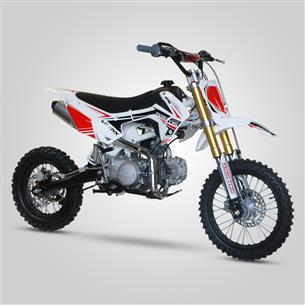 dirt-bike-bastos-125cc-lifan-semi-auto