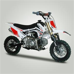 dirt-bike-bastos-70cc-mini-automatique