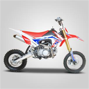 dirt-bike-bastos-bp-125cc-12-14