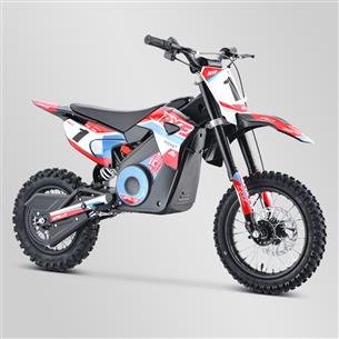 dirt-bike-enfant-apollo-rfz-rocket-1000w-2021-1-rouge