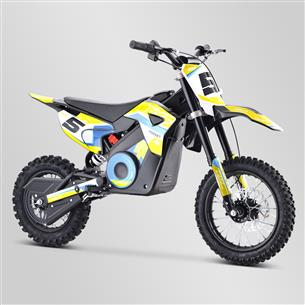 dirt-bike-enfant-apollo-rfz-rocket-1000w-2021-5-jaune