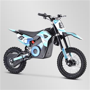dirt-bike-enfant-apollo-rfz-rocket-1000w-2021-6-bleu