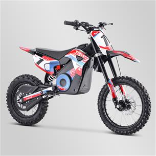 dirt-bike-enfant-apollo-rfz-rocket-1300w-2021-1-rouge