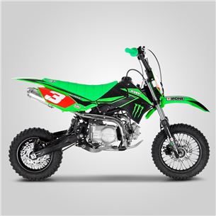 dirt-bike-lx-factory-110cc-semi-auto-10-12-monster-vert-2019