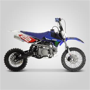 dirt-bike-lx-factory-125cc-12-14-monster-bleu-2019