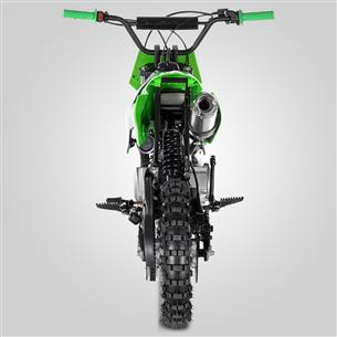 dirt-bike-lx-factory-125cc-12-14-monster-vert-2018