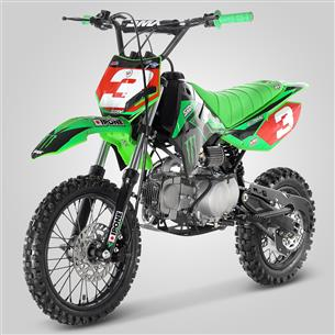 dirt-bike-lx-factory-125cc-12-14-monster-vert-2019-mini-mx