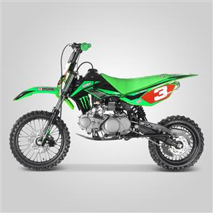 dirt-bike-lx-factory-125cc-12-14-monster-vert-2019-small-mx-pas-cher
