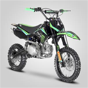 dirt-bike-mx-110cc-12-14-monster