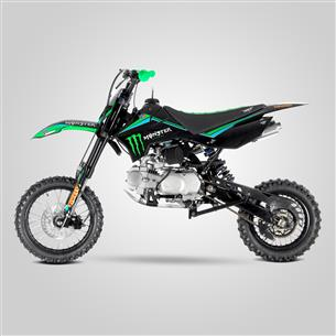 dirt-bike-mx-125cc-12-14-monster