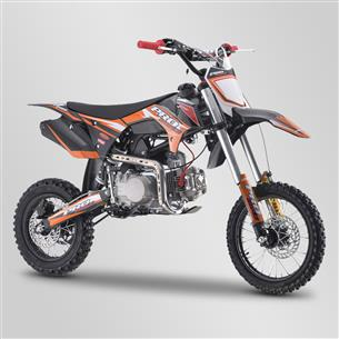 dirt-bike-probike-140cc-s-12-14-orange