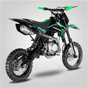 dirt-bike-sx-140cc-12-14-monster
