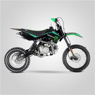 dirt-bike-sx-140cc-14-17-monster