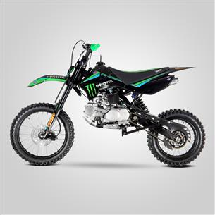 dirt-bike-sx-150cc-14-17-monster