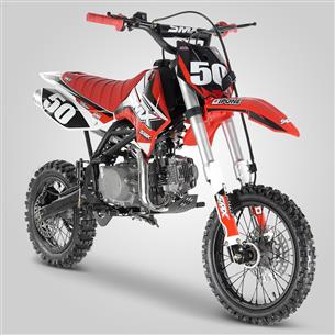 dirt-bike-sx-factory-125cc-12-14-ipone-rouge-2019