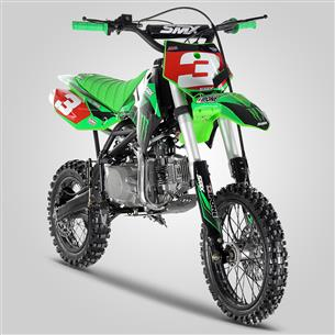 dirt-bike-sx-factory-125cc-12-14-monster-vert-2019