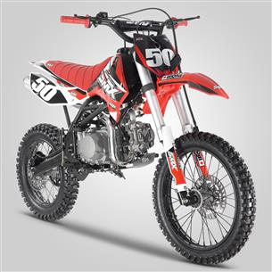 dirt-bike-sx-factory-125cc-14-17-ipone-rouge-2019