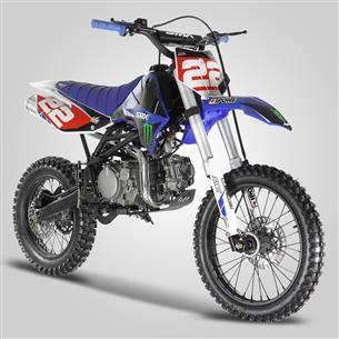 dirt-bike-sx-factory-125cc-14-17-monster-bleu-2019