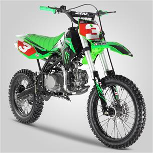 dirt-bike-sx-factory-125cc-14-17-monster-vert-2019