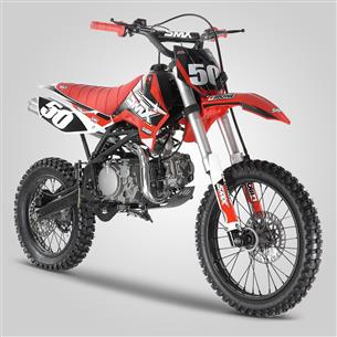 dirt-bike-sx-factory-140cc-14-17-ipone-rouge-2019