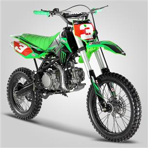 dirt-bike-sx-factory-140cc-14-17-monster-vert-2019