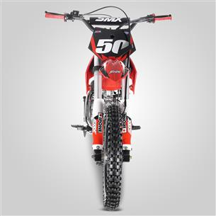 dirt-bike-sx-factory-150cc-14-17-ipone-rouge-2019