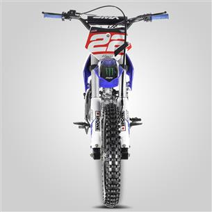 dirt-bike-sx-factory-150cc-14-17-monster-bleu-2019