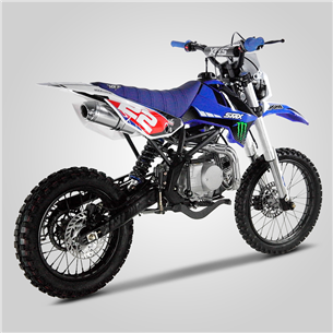 dirt-bike-sx-factory-enduro-150cc-14-17-monster-bleu-2019