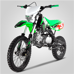 dirt-bike-sx-factory-enduro-150cc-14-17-monster-vert-2019