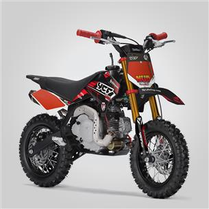 dirt-bike-ycf-50a-edition-limitee