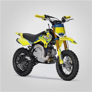 dirt-bike-ycf-50a-edition-limitee-jaune