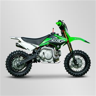 dirt-bike-ycf-50a-verte-2020-edition-limitee