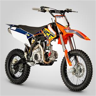 dirt-bike-ycf-bigy-125-mx-fiddy-2020