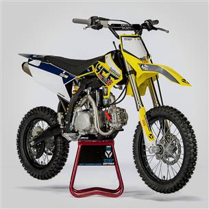 dirt-bike-ycf-bigy-150-mx-2020