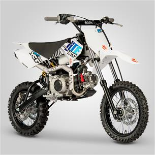 dirt-bike-ycf-lite-f125-2019