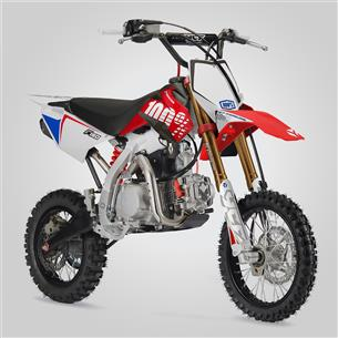 dirt-bike-ycf-pilot-f150-edition-limitee-masque-100