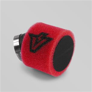 filtre-a-air-volt-performance-rouge-45mm
