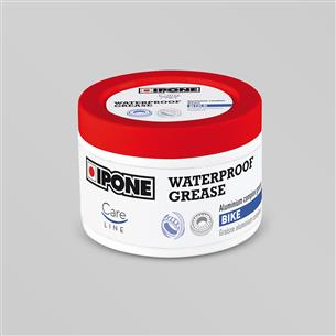 graisse-waterproof-ipone-200g