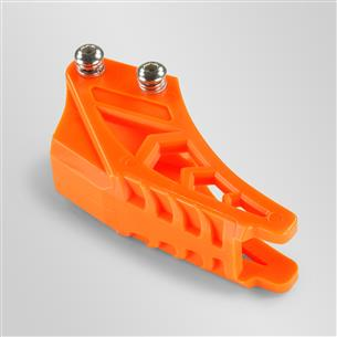 guide-chaine-plastique-orange