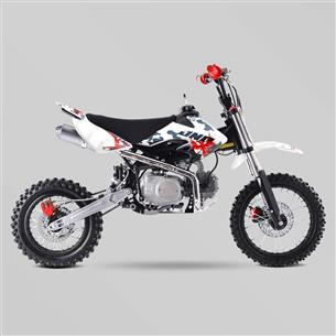 kit-deco-cnc-one-industries-crf50-dirtbike-pitbike