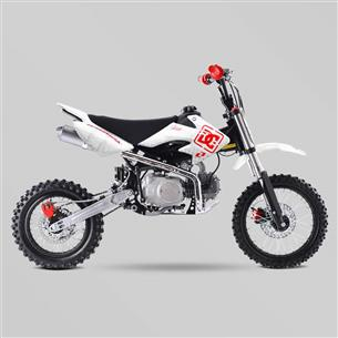 kit-deco-dc-shoes-crf50-dirtbike-pitbike-minimoto