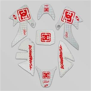 kit-deco-dc-shoes-crf70-pitbike