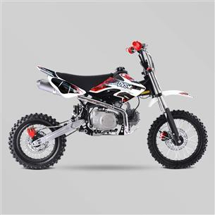 kit-deco-dvs-crf50